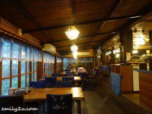 11 Zhou Ye Cottage