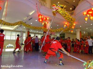 13 Syeun CNY celebration