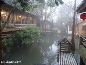 3 Zhou Ye Cottage