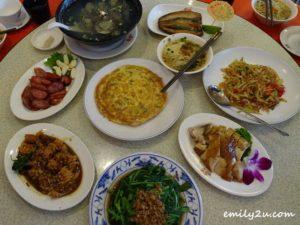 4 A Bi Han Ten Taipei