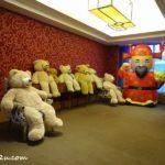 4 teddy bear land
