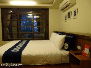 5 Zhou Ye Cottage