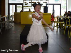 6 Mu Princess