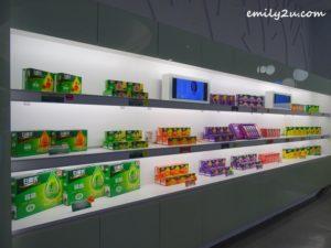 7 Brands Health Museum