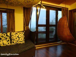 8 Zhou Ye Cottage