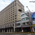 FUSHIN Hotel Tainan - 富信大飯店, Taiwan