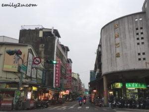 1-Guohua-Street-Tainan