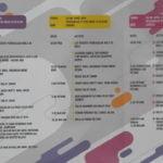 Announcement: Karnival Mahabbah Masjid Muhibbuddin Shah 1.0 @ Stadium Indera Mulia Ipoh