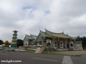 10 Taiwan Glass Gallery