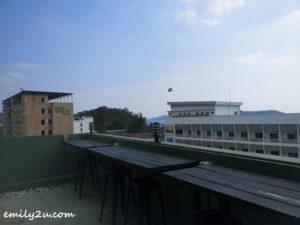 11 Nadias Hotel Langkawi