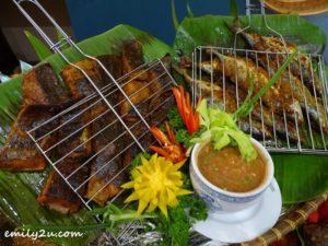 11 Syeun Ramadan Buffet