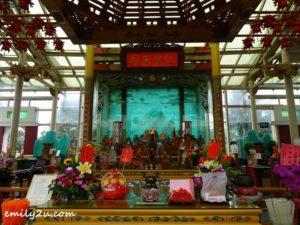 12 Taiwan Glass Gallery