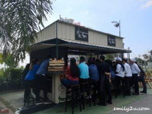 13 Nadias Hotel Langkawi