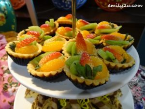 13 Syeun Ramadan Buffet