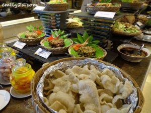 14 Weil Hotel Ramadan