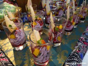 15 Syeun Ramadan Buffet