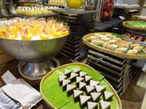 15 Weil Hotel Ramadan