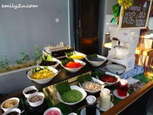 17 Weil Hotel Ramadan