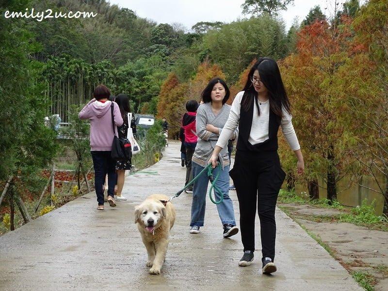 Sanwan Township