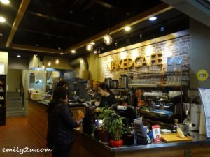 2 The Naked Cafe Lukang
