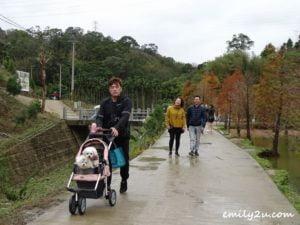 3 Sanwan Township
