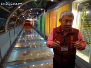 3 Taiwan Glass Gallery