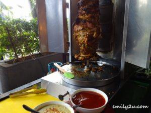 3 Weil Hotel Ramadan