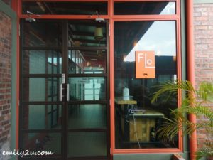 8 Nadias Hotel Langkawi