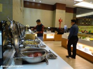 9 FUSHIN Hotel Tainan