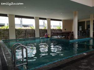 9 Nadias Hotel Langkawi