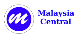 Most Comprehensive Malaysian Search Directory