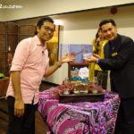 "Giving Back To The Community With Impiana Hotel Ipoh's ""Citarasa Bazaar Ramadan"""