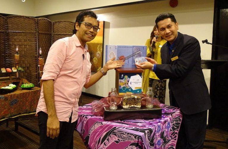 "Giving Back To The Community With Impiana Hotel Ipoh's ""Citarasa Bazaar Ramadan"""
