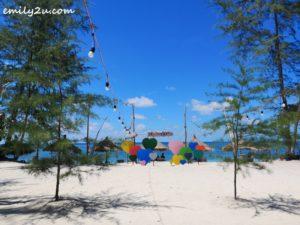 10 Bintan Riau Indonesia