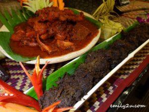 10 Impiana Hotel Ipoh Ramadan Buffet