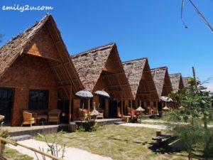 11 Bintan Riau Indonesia