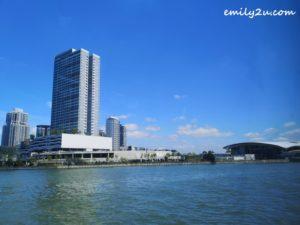 12 Puteri Harbour International Terminal
