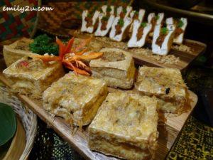 15 Impiana Hotel Ipoh Ramadan Buffet