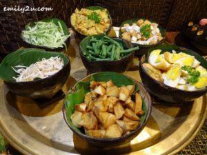 17 Impiana Hotel Ipoh Ramadan Buffet