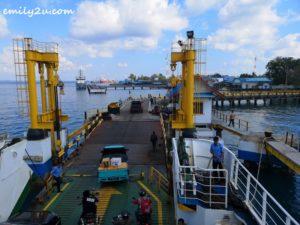 2 Bintan Riau Indonesia