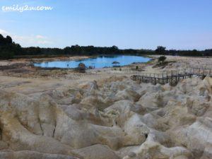 3 Bintan Riau Indonesia