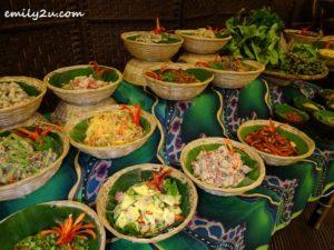 4 Impiana Hotel Ipoh Ramadan Buffet