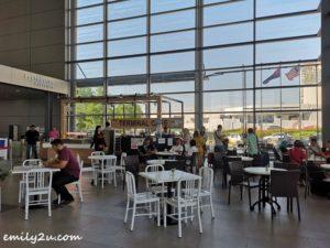 4 Puteri Harbour International Terminal