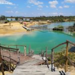 Top 5 Instagram-Worthy Spots in Bintan, Indonesia