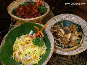 5 Impiana Hotel Ipoh Ramadan Buffet