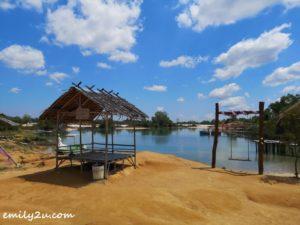6 Bintan Riau Indonesia