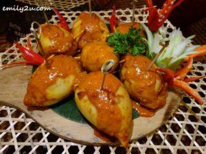 6 Impiana Hotel Ipoh Ramadan Buffet