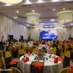 Raya Shopping & Buka Puasa Treat For the Underprivileged