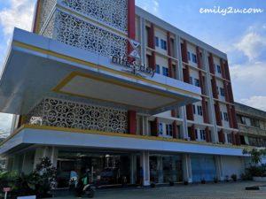 1 Nite and Day Hotel Batam