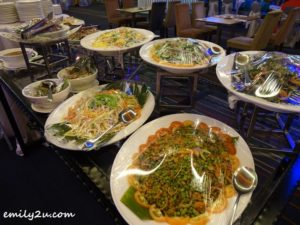 11 Casuarina Ramadan